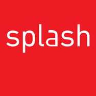 Splash-affiche-web