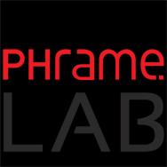 phramelablogo